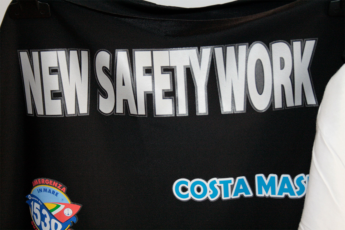 New-Safety-Work---Transfert-6