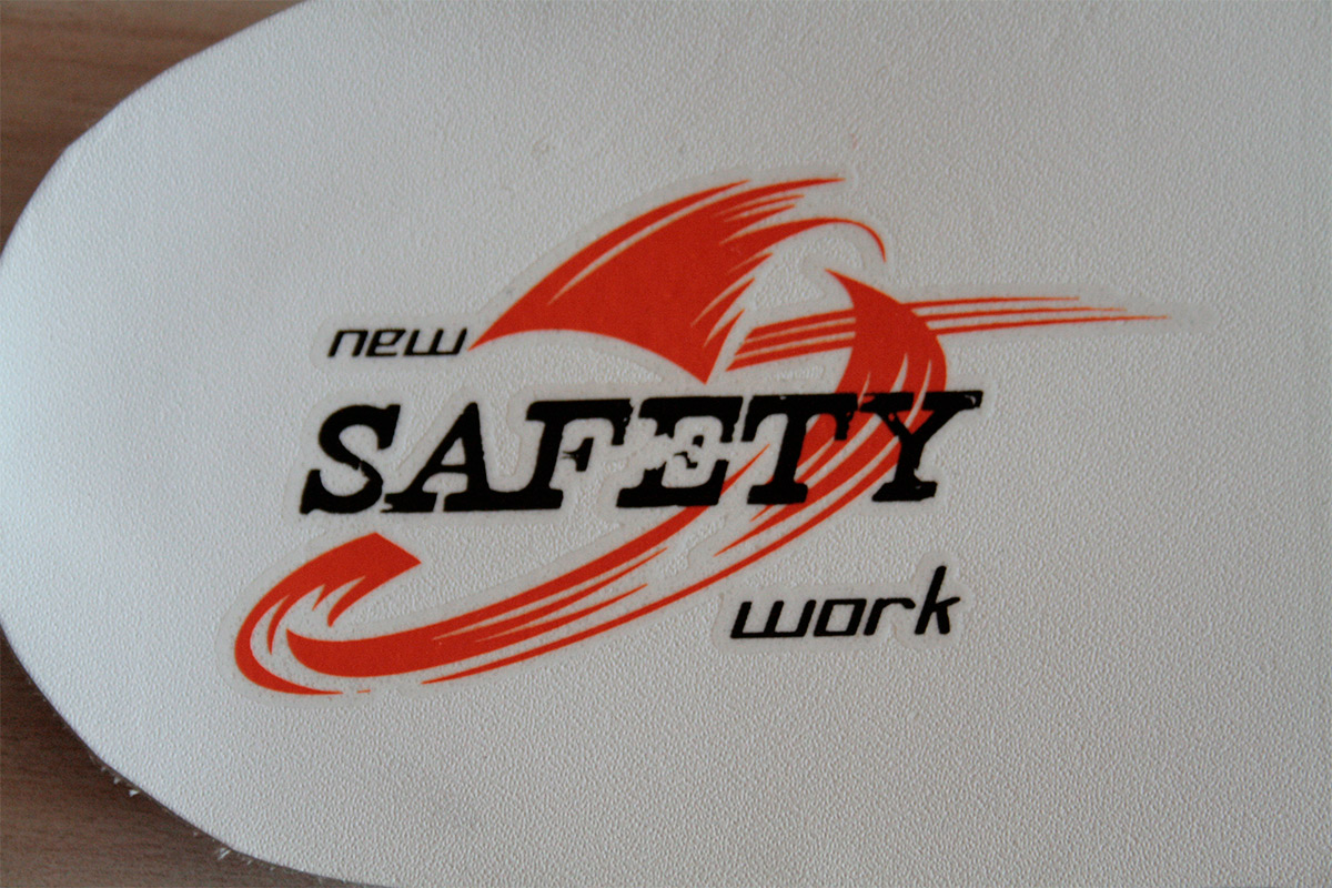 New-Safety-Work---Transfert-7